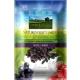 盛香珍 自然果園(蔓越莓+葡萄乾)(130g) product thumbnail 1