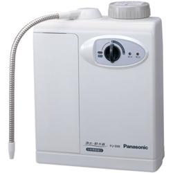 Panasonic國際牌淨水+軟水器 ( PJ-S99 )