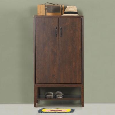 Homelike 艾倫2.2尺鞋櫃