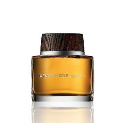 Kennth Cole Signature 印記淡香水 100 ml