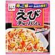 永谷園 明蝦炒飯素(21g) product thumbnail 1