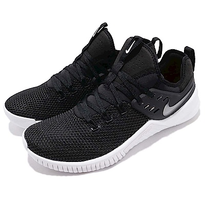 Nike 訓練鞋 Free Metcon 運動 男鞋