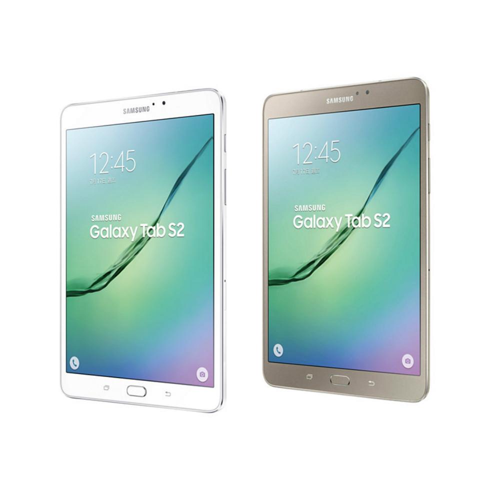 Samsung Galaxy Tab S2 9.7吋 LTE平板電腦+原廠鍵盤皮套