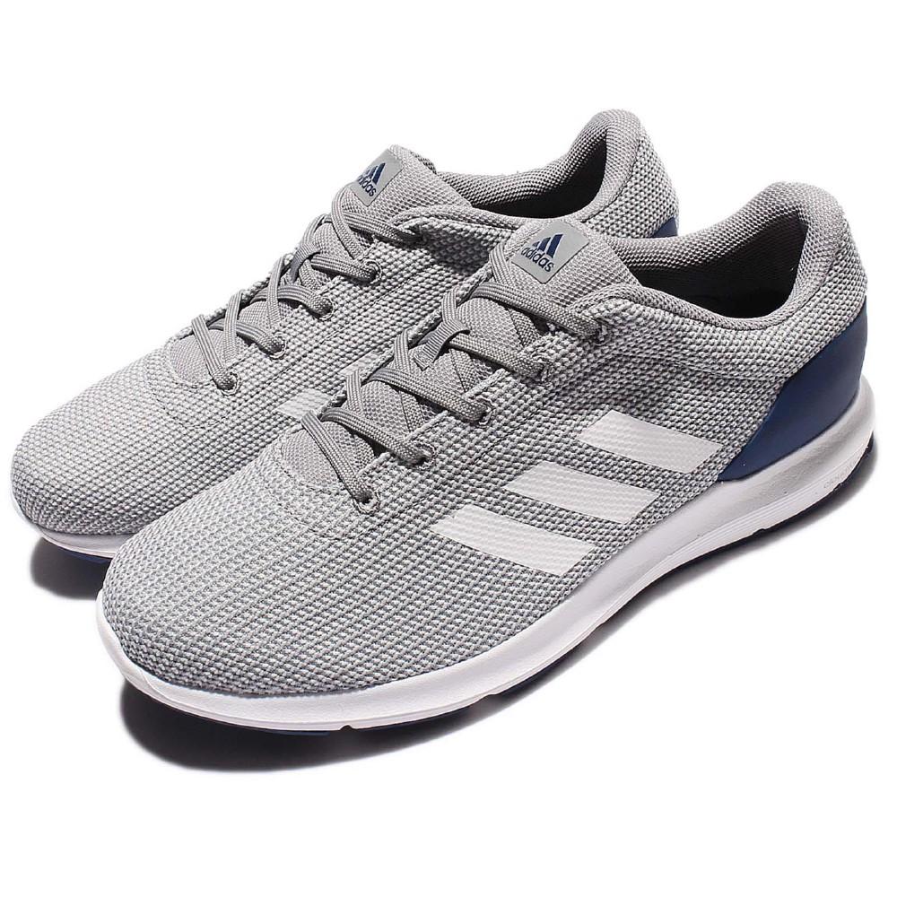 adidas 慢跑鞋 愛迪達 Cosmic M 運動 男鞋