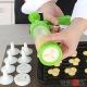 生活采家KOK系列家用美味按壓式餅乾機(顏色隨機出貨) product thumbnail 1