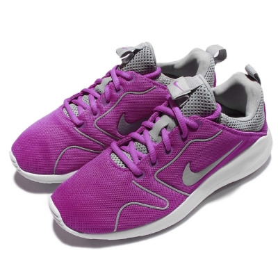 休閒鞋 Nike Wmns Kaishi 2.0 慢跑