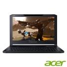 acer PT715-51-70B6 15吋電競筆電(i7-7700/1080Max Q/1TB