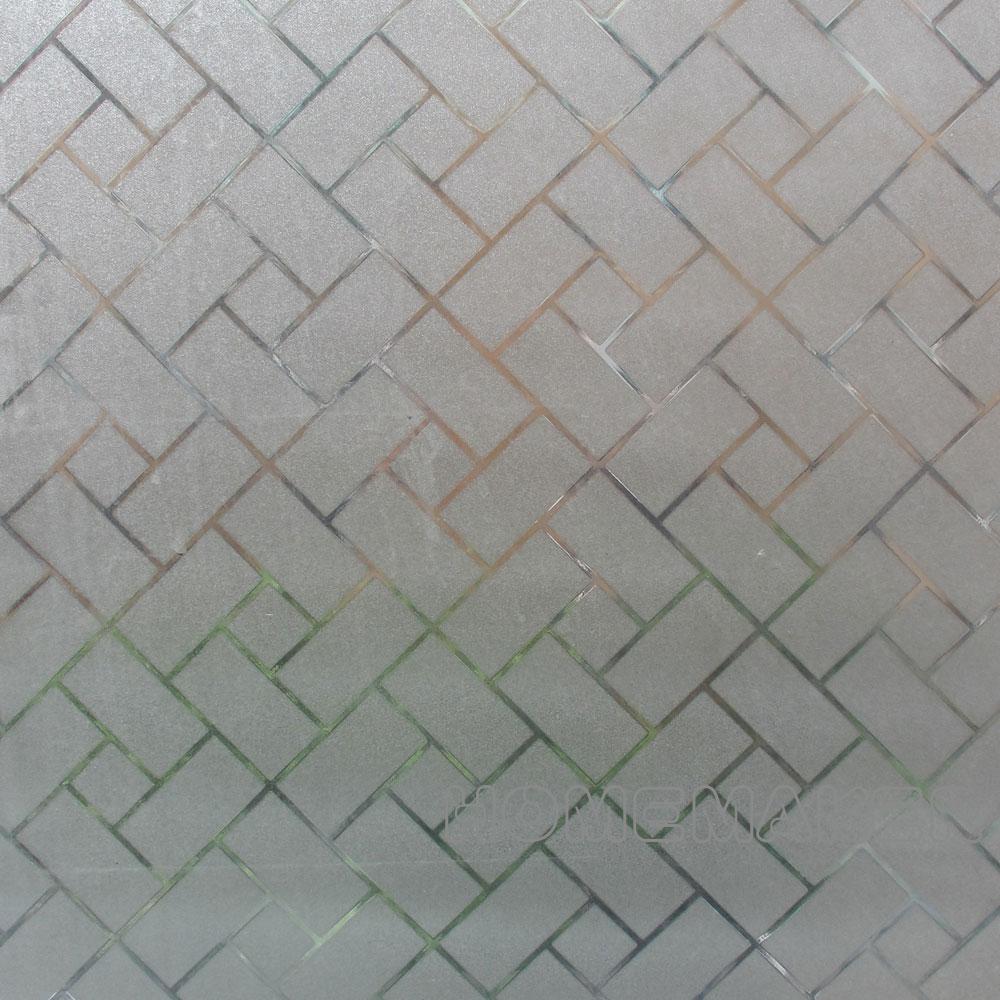 靜電窗貼_RN-TM177-001B