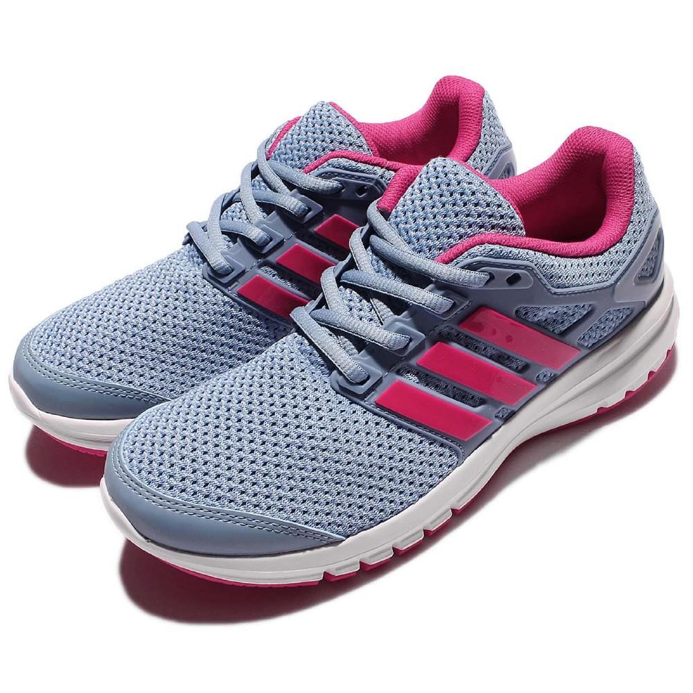 adidas 慢跑鞋 Energy Cloud K 女鞋