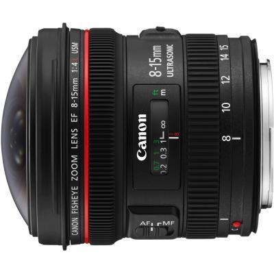 Canon-EF-8-15mm-f-4L-fish