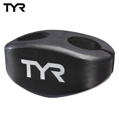美國TYR 游泳訓練腳踝圈 Hydroil Ankle Float