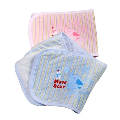 魔法Baby 台灣製造嬰幼兒四季肚圍 g3557
