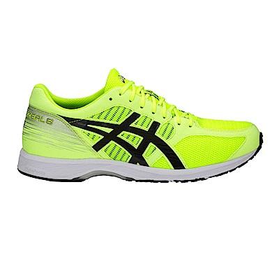 ASICS TARTHERZEAL 6 男 慢跑鞋 T820N