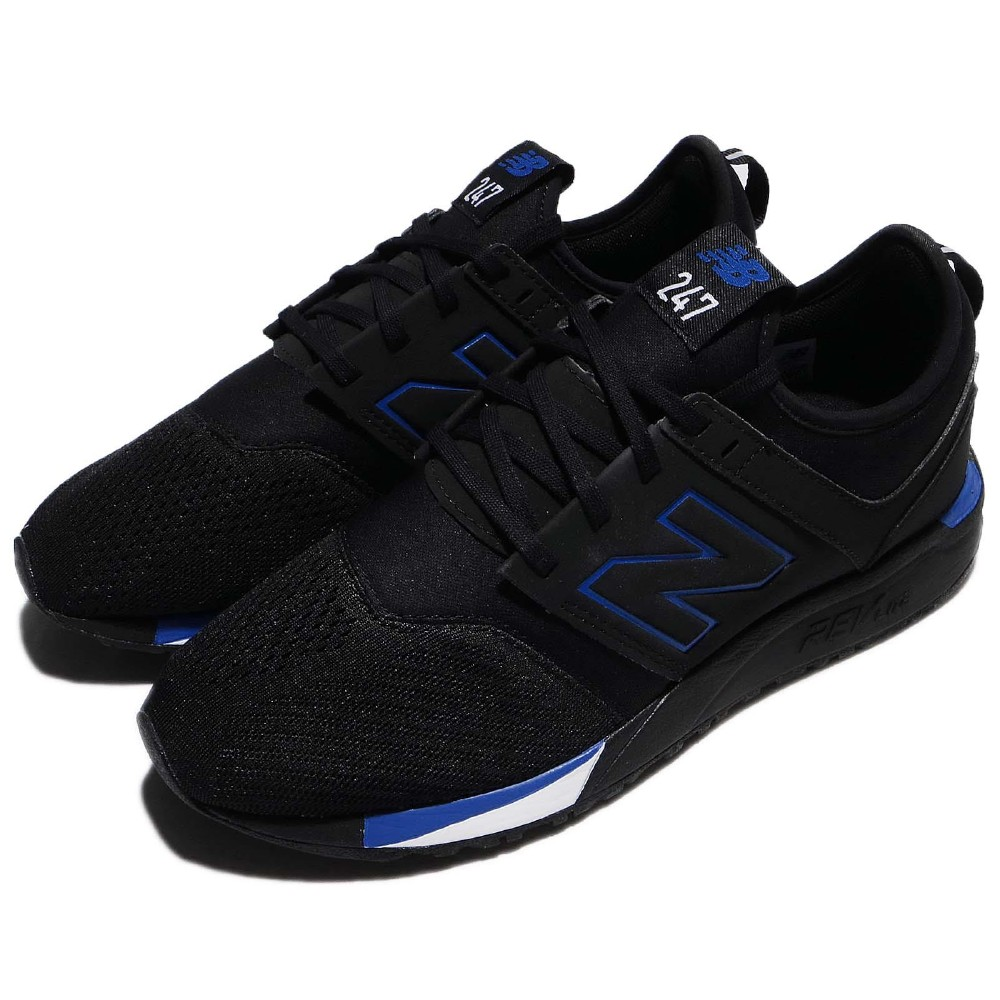 New Balance MRL247PR D 女鞋 男鞋