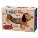 美國Slinky-經典原創彈簧狗