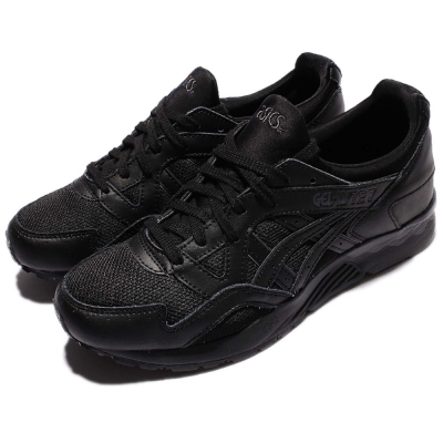 Asics 休閒鞋 Gel-Lyte V 男鞋 女鞋