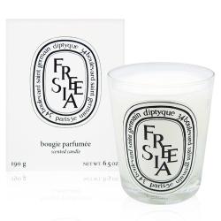 diptyque 香氛蠟燭190g小蒼蘭 贈精美禮品袋