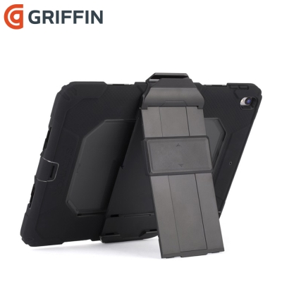 Griffin Survivor All-Terrain iPadPro 10.5保護套組
