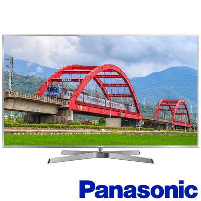 Panasonic國際 75吋 4K 智慧聯網液晶電視 TH-75EX770W