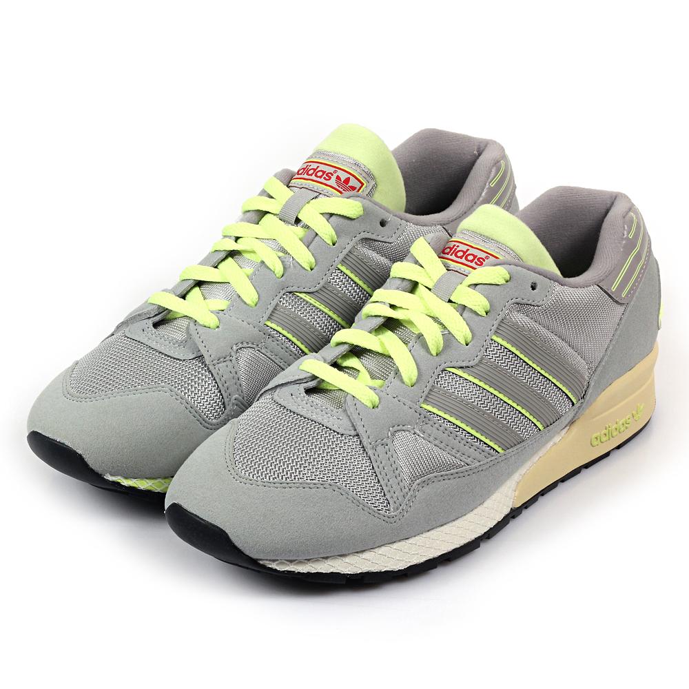 (男)愛迪達 ADIDAS ZX 710 休閒鞋 D65784