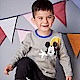 Disney baby 米奇系列魔術長袖上衣 (2色可選)