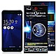 Moxbii Asus Zenfone 3(ZE520KL) 抗藍光 螢幕保護貼(非滿版) product thumbnail 2