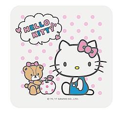 【三麗鷗獨家授權】Hello Kitty