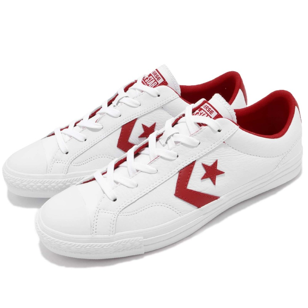 Converse 休閒鞋 Star Player 男鞋 女鞋