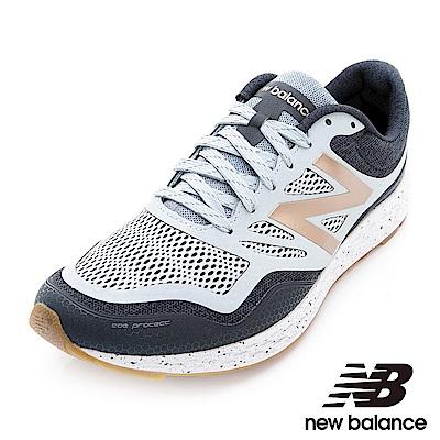 New Balance 運動鞋 MTGOBIWB-2E男綠