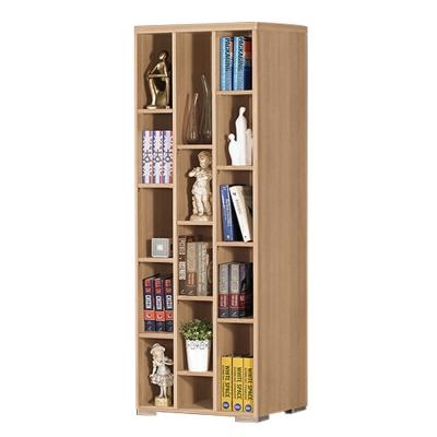 ROSA羅莎 布爾文2尺開放式書櫃