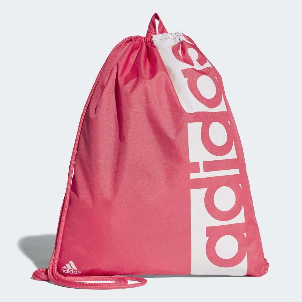 adidas 束口袋 Gym Sack Bag