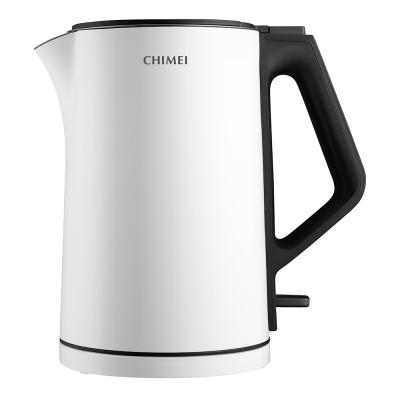 CHIMEI奇美-1-5L水輕巧不鏽鋼快煮壺-KT-15MD00