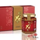 呷七碗 健康橄欖油XO醬禮盒(150gx3瓶)