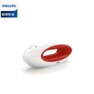 PHILIPS 飛利浦 MIRA 時尚美型魔鏡數位無線電話 M5501WR / M5501