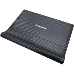 EZstick Lenovo YOGA Tablet 2 Windows 機身保護膜