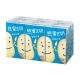 統一 蜜豆奶-牛奶口味(250mlx6入) product thumbnail 1