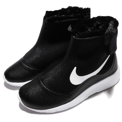 Nike 休閒鞋 Tanjun Hi PSV 童鞋