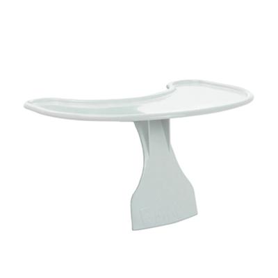 Bumbo 幫寶椅專用餐盤