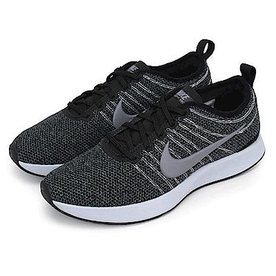 Nike 慢跑鞋 Dualtone Racer PRM 女鞋