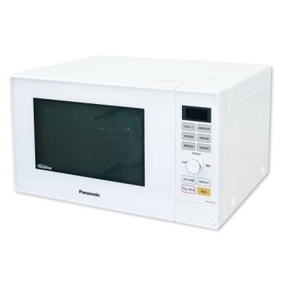 Panasonic國際牌微電腦微波烤箱 NN-GD37H