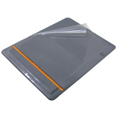 EZstick Wacom Bamboo Slate 智慧型手寫板 A5(小) 機身保護膜