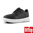 FitFlop(男)SPORTY-POP PERFORATED LEATHER