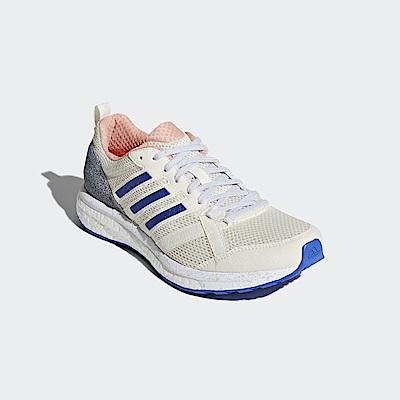 adidas adizero Tempo 9 跑鞋 女 CP9498