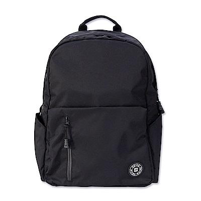 Obien 歐品漾 都會型 酷漾大容量 後背包