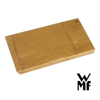 WMF 竹製砧板 45x28cm