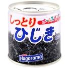 Hagoromo 羊栖菜罐(110g)