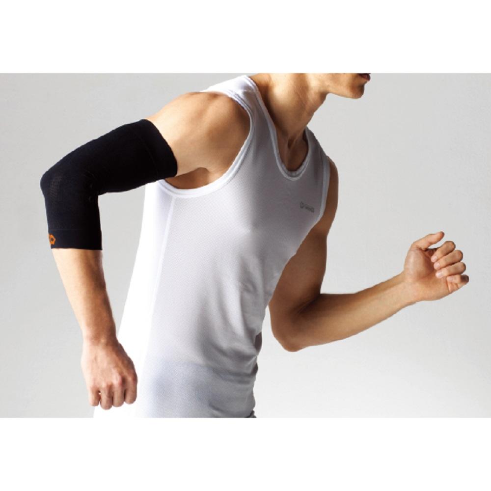 Colantotte X1磁石護肘
