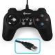 sun-yes USB介面 遊戲專用遙桿(支援安卓手機平板OTG功能) product thumbnail 1