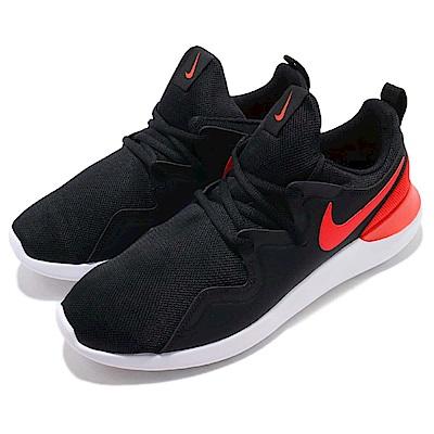Nike慢跑鞋Nike Tessen運動男鞋