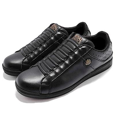 Royal Elastics 休閒鞋 Duke II 男鞋